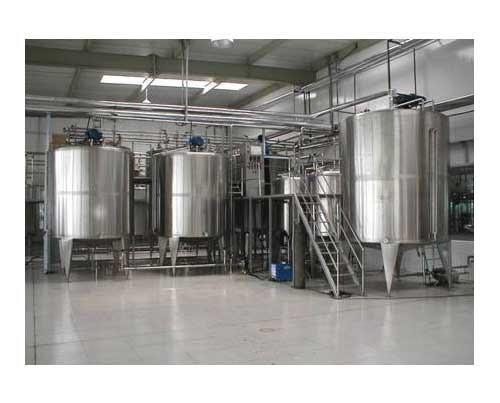 juice-process-line-500x500