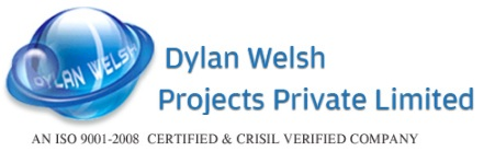 Dylan Welsh Projects Pvt. Ltd | Water Treatment Plants Supplier