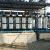 ultrafiltration-systems-500x500